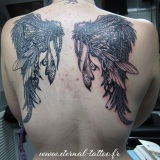 1-a-ange-ailes-3