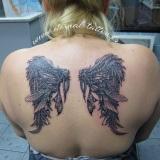 1-a-ange-ailes-4