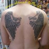1-a-ange-ailes-ange-dos