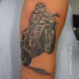 1-a-biker-moto-circuit