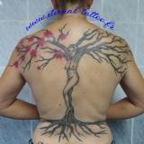 1-a-femme-divers-arbre-femme-dos