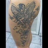 1-a-fantastique-fee-initiales-papillon
