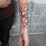 1-a-fleurs-branche-cerisier-2