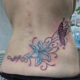 1-a-fleurs-papillon-initiales-2