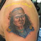 1-a-ind-buste-apache