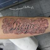 1-a-lettrage-diego