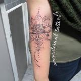 1-a-mandala-fleur-bras-5