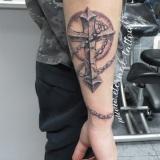 1-a-religieux-croix-chapelet-1